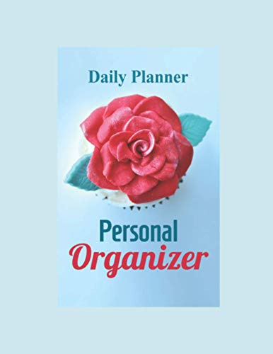 Best Ever Daily Planner And Notebook For Serious Planners Mega Jam Packed