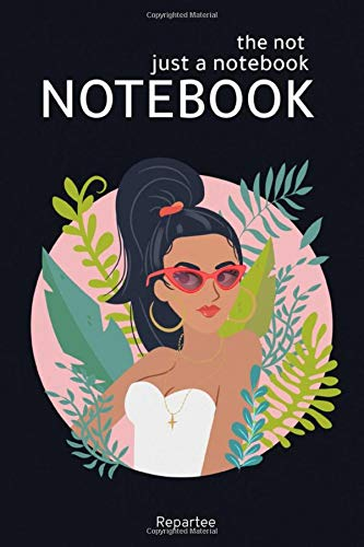Super Stylish Pride Proud Notebook Designer Notebooks With Amazing Covers
